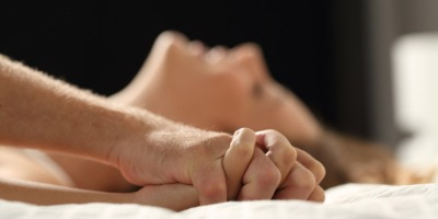 Effective drugs for prolonging sexual intercourse